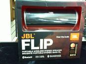 JBL Speakers FLIP